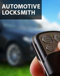 Automotive Locksmith Richmond CA Richmond CA Locksmith Store - Car sign with nameslocksmith richmond ca mobile car key locksmith
